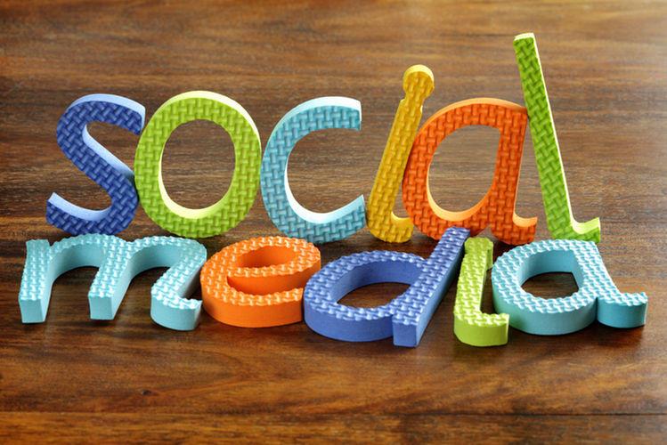 7 λόγοι που κάνουν τα Social Media απαραίτητα για την επιτυχία της επιχείρησης σου!