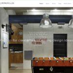 Supernosta.gr Κερκυρα | Eshop & γεφυρα με εμπορικη εφαρμογη Control
