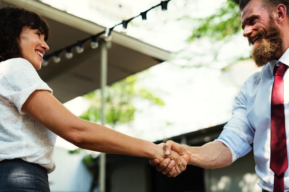 11 δεξιότητες που κάθε επαγγελματίας πρέπει να διαθέτει.