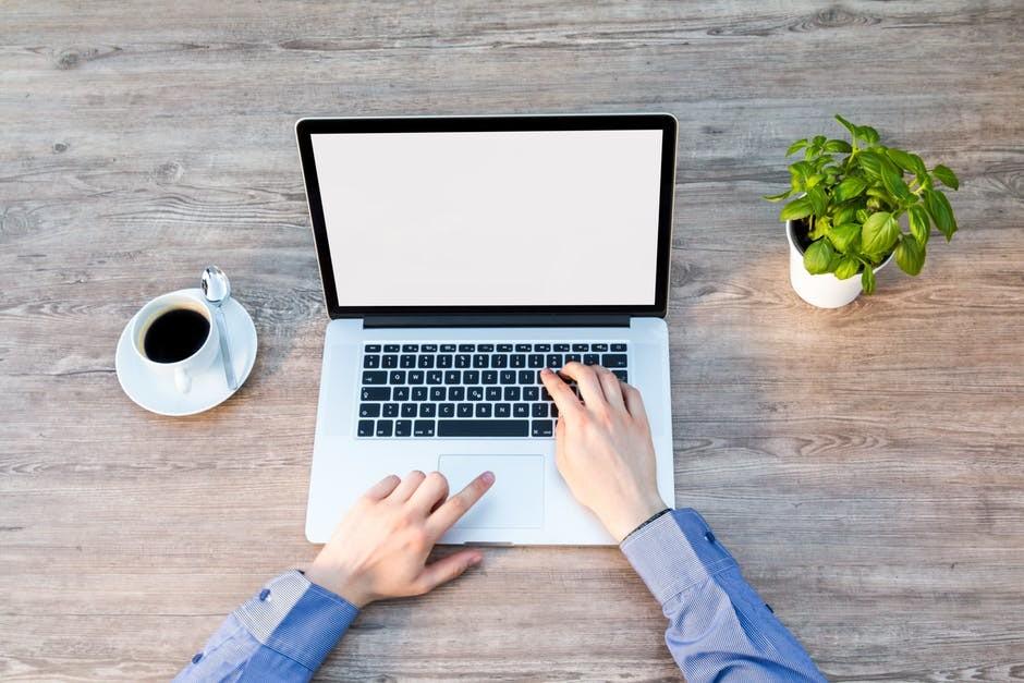 3 Λόγοι για να ανανεώσετε άμεσα την ιστοσελίδα σας!