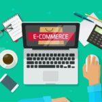 Νέο e-Shop Οπτικά Τσάμη Καλαμάτα