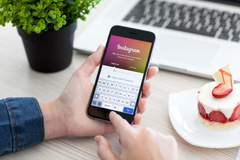 9 τρόποι για να ενισχύσετε την παρουσία σας στο Instagram
