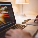 Κατασκευή ιστοσελίδων για ξενοδοχεία | Palataki Kardamyli