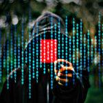 Νέες δράσεις ΕΣΠΑ για ψηφιακή ενίσχυση επιχειρήσεων όλων των κλάδων