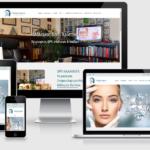 Κατασκευή Ιστοσελίδας Εκδρομών | Online Booking Engine