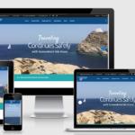 Ιστοσελίδες για ΑΜΕΑ – ιστοσελίδες για ΕΣΠΑ