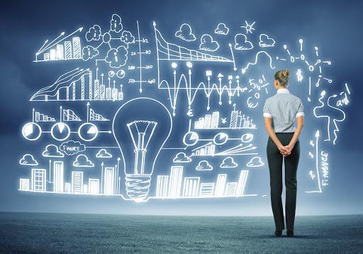 Νέο Χρηματοδοτικό Εργαλείο για τον εκσυγχρονισμό των επιχειρήσεων