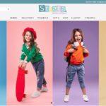 Κατασκευή Ιστοσελίδας | Ελαιόλαδο ΛΙΟΚΑΡΠΟΣ